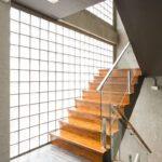 Ограждение-лестниц-стекло_11