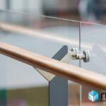 Ограждение-лестниц-стекло_12
