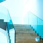 Ограждение-лестниц-стекло_13