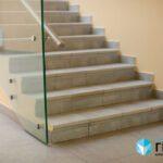 Ограждение-лестниц-стекло_15