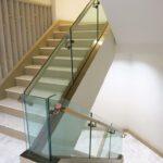 Ограждение-лестниц-стекло_17