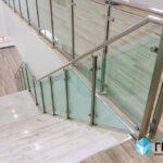Ограждение-лестниц-стекло_18