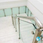 Ограждение-лестниц-стекло_19