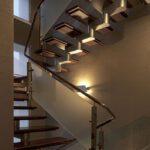 Ограждение-лестниц-стекло_2