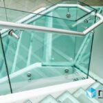 Ограждение-лестниц-стекло_20