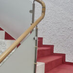 Ограждение-лестниц-стекло_23