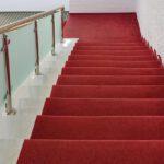Ограждение-лестниц-стекло_24