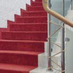Ограждение-лестниц-стекло_25