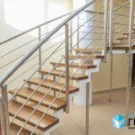 Ограждение-лестниц-стекло_27