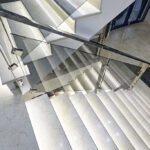 Ограждение-лестниц-стекло_28