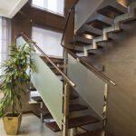 Ограждение-лестниц-стекло_3