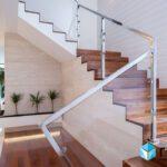 Ограждение-лестниц-стекло_7