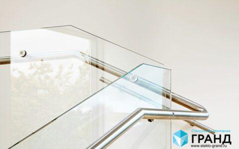 Ограждение-лестниц-стекло_8