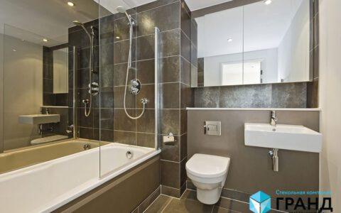 Перегородка-ванной-стекло_1